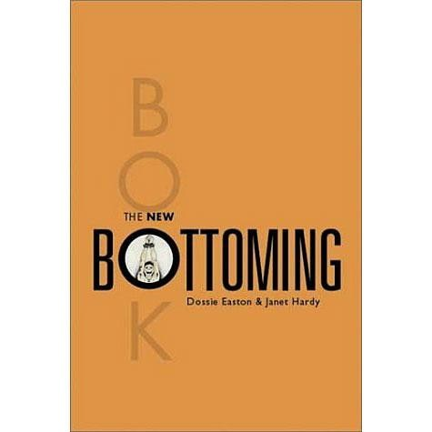 Master and Slave The New Bottoming Book
